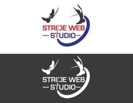 Nro 60 kilpailuun Design a Logo käyttäjältä robertdicosta642