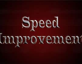 #3 para Check my joomla site for speed improvements por Diffigns