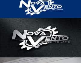 Nro 31 kilpailuun Logo design - hoverboards käyttäjältä emilitosajol