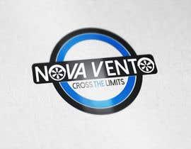 Nro 98 kilpailuun Logo design - hoverboards käyttäjältä ThePrince07