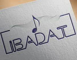 Nro 2 kilpailuun Logo Designing - Ibadat - Band & Charity käyttäjältä G2Harts