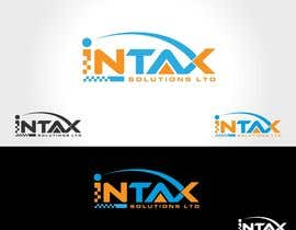 #238 para Design a Logo for a new financial/accounting/tax services company por Cbox9