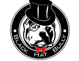 kavadelo tarafından Black Hat Bullys için no 26