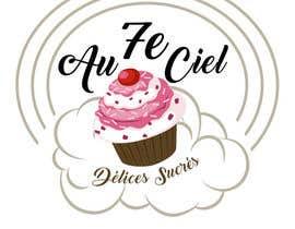 virtual2 tarafından Cake Shop Logo Design için no 49