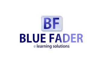 Bài tham dự cuộc thi #203 cho Logo Design for Blue Fader