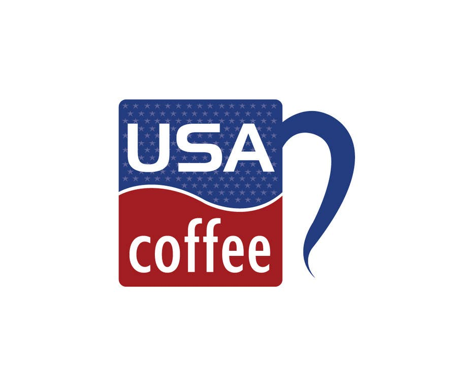 #92 for Design a Logo for a coffee website by prashant1976