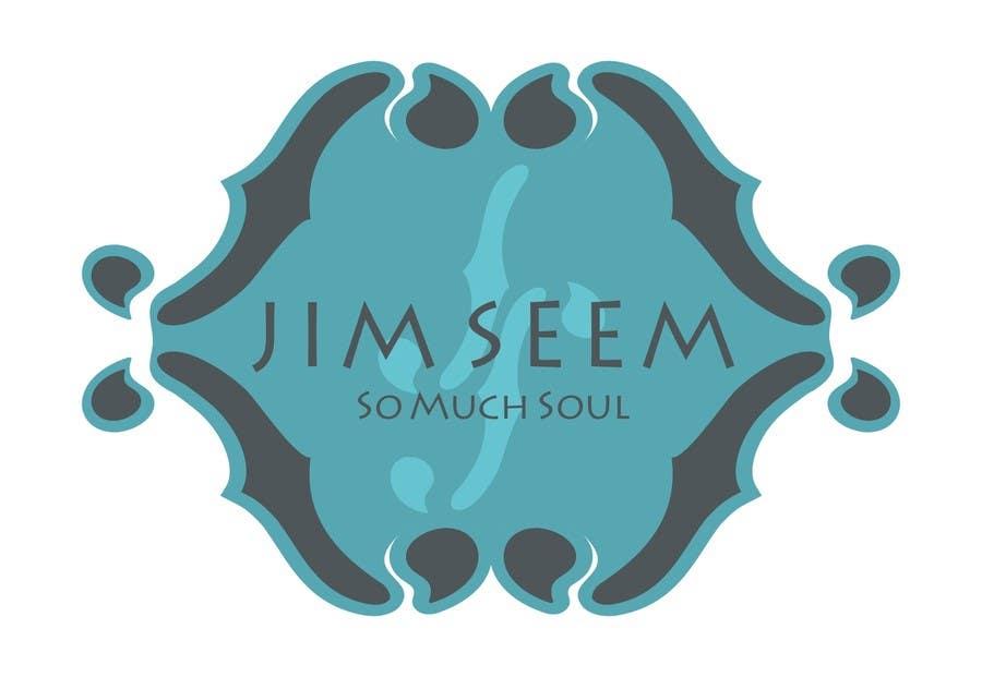 Design a Logo for Musician için 24 numaralı Yarışma Girdisi