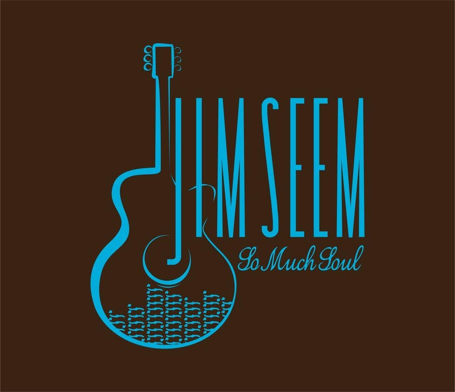 #31 for Design a Logo for Musician by salutyte