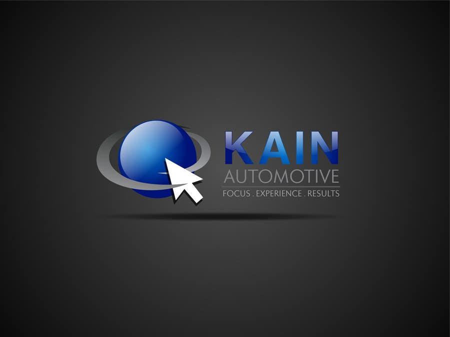 Inscrição nº 282 do Concurso para Design a Logo for our Company