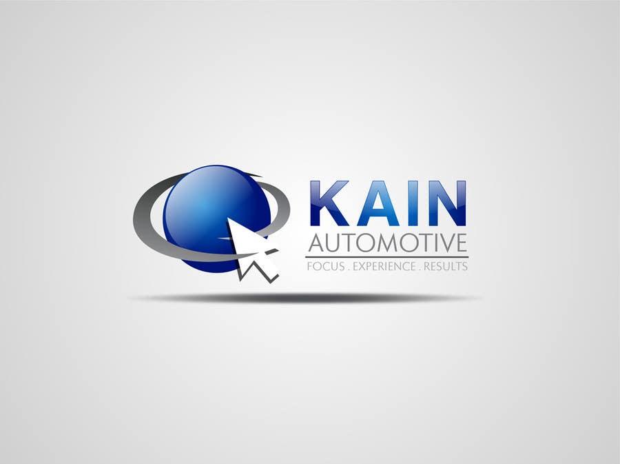 Inscrição nº 284 do Concurso para Design a Logo for our Company