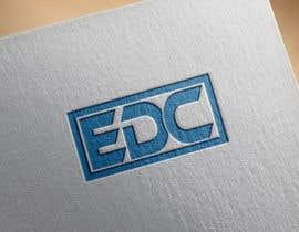 Nro 3 kilpailuun Design a company logo käyttäjältä MridhaRupok