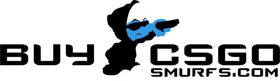 Penyertaan Peraduan #                                        21                                      untuk                                         Design a Logo for my site