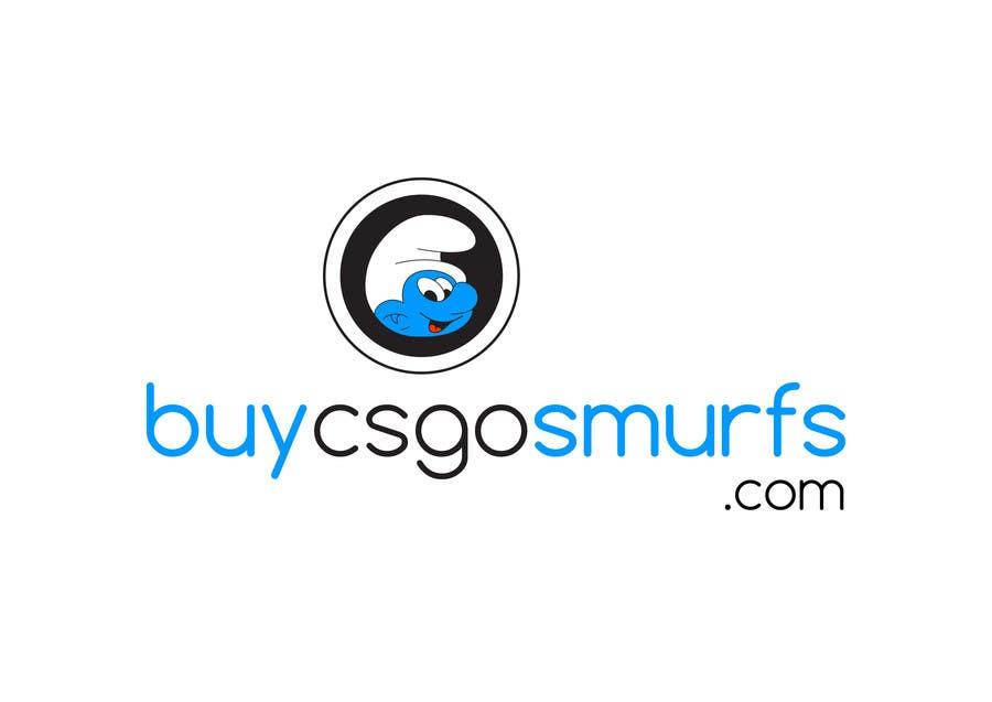 Penyertaan Peraduan #                                        18                                      untuk                                         Design a Logo for my site