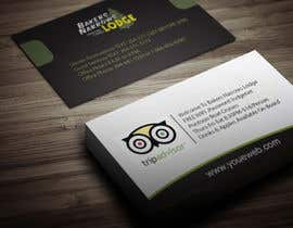 paramountgraphic tarafından Design a business card için no 9