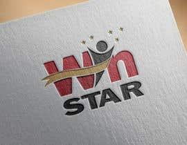 anik707139 tarafından Design a Logo for welding Machines için no 26