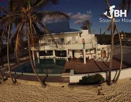 Nro 1 kilpailuun Design an amazing logo for a luxury rental house käyttäjältä natyacu
