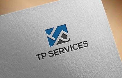 mdrashed2609 tarafından I need a logo designed for my company. TP Services -- 1 için no 31