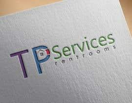 Nro 77 kilpailuun I need a logo designed for my company. TP Services -- 1 käyttäjältä malas55