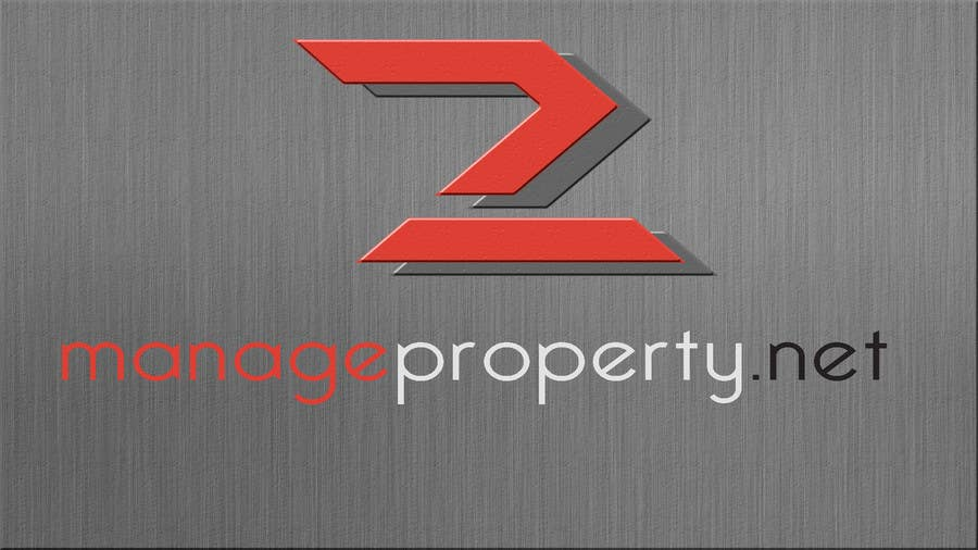 Contest Entry #3 for Design a Banner & Profile Picture for 2manageproperty