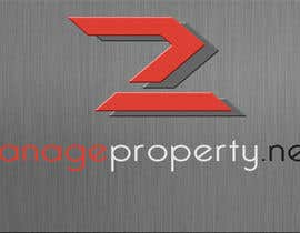 KodolisArtz tarafından Design a Banner & Profile Picture for 2manageproperty için no 3