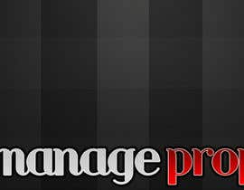#1 para Design a Banner & Profile Picture for 2manageproperty por darkskunk