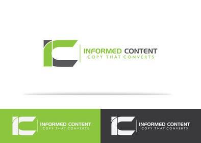 sanayafariha tarafından Develop a logo için no 7