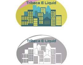 #2 for Design a Logo by LiberteTete
