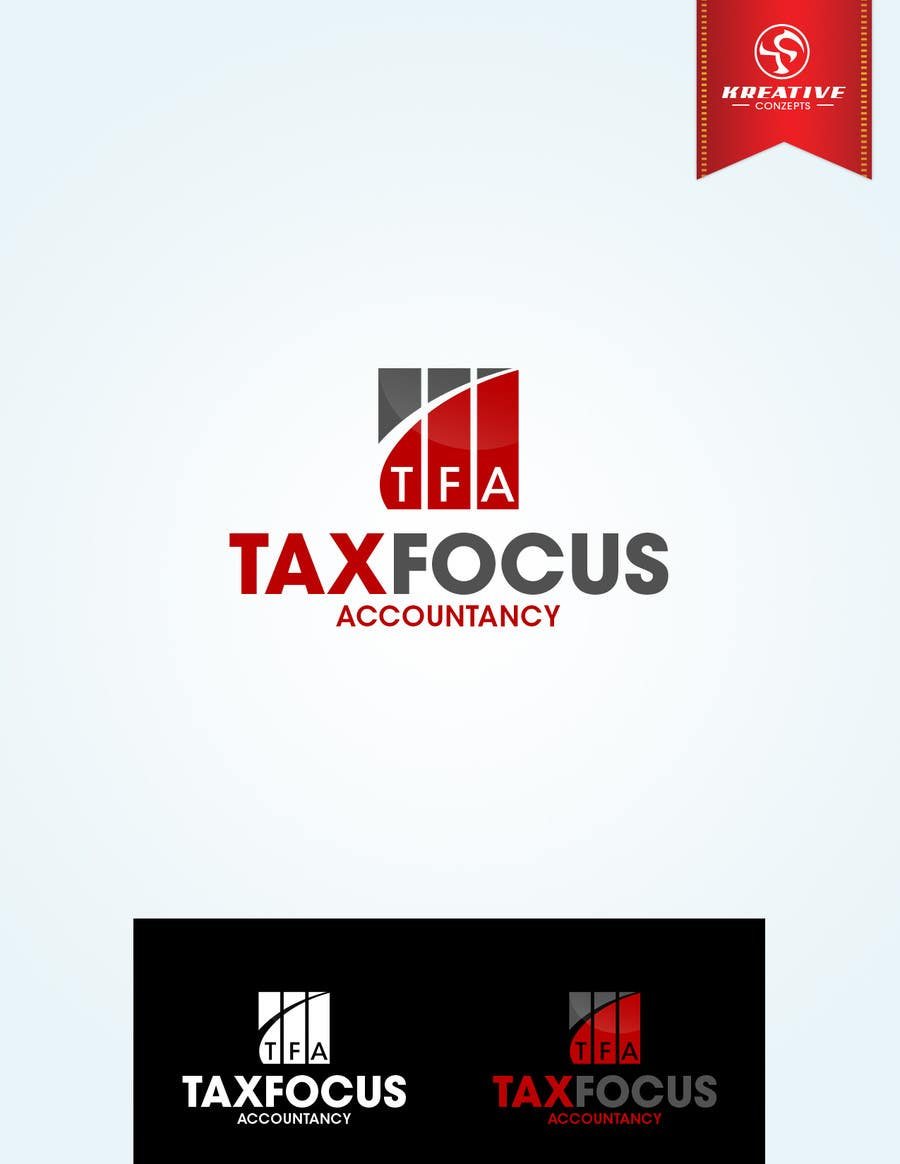 #56 for TFA Company Branding by mega619