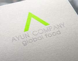 jlangarita tarafından Necesito diseñar un logo için no 7