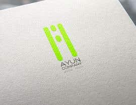jlangarita tarafından Necesito diseñar un logo için no 38