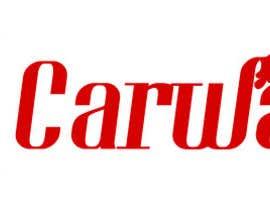 xnegris tarafından I need a logo designed for FR CARWASH AUTODETAILING -- 3 için no 2