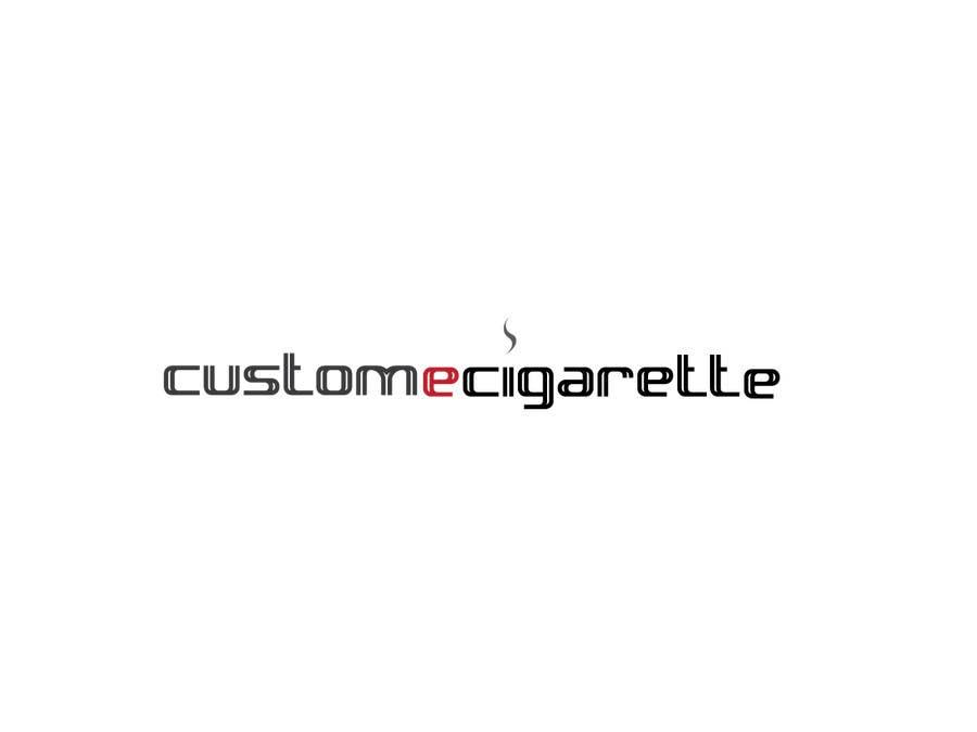 Kilpailutyö #35 kilpailussa Design a Logo for eCommerce site