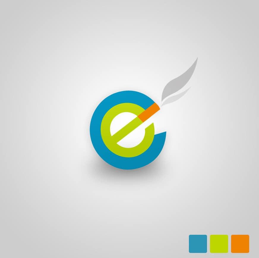 Bài tham dự cuộc thi #                                        18                                      cho                                         Design a Logo for eCommerce site