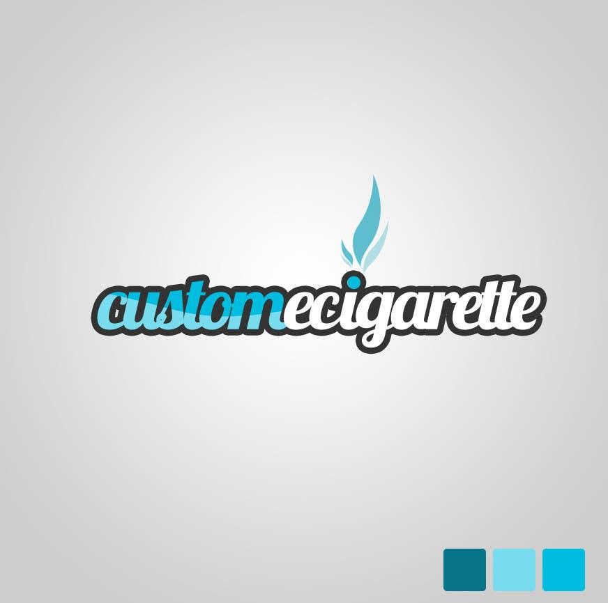 Kilpailutyö #26 kilpailussa Design a Logo for eCommerce site