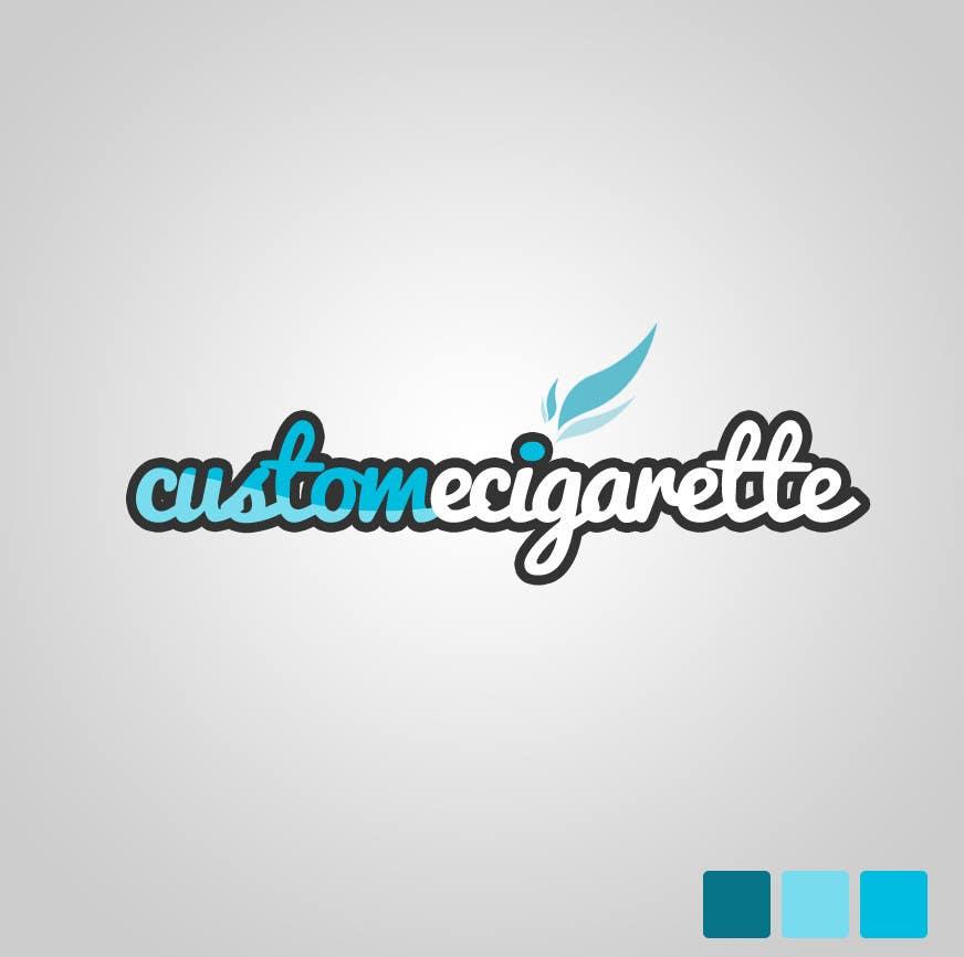 Bài tham dự cuộc thi #                                        30                                      cho                                         Design a Logo for eCommerce site