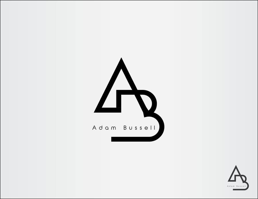 #19 for Design a personal Logo for a Videographer/Photographer by iffikhan