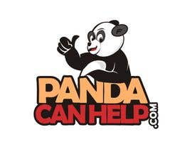 #96 untuk $$ GUARENTEED $$ - Panda Homes needs a Corporate Identity/Logo oleh haniputra