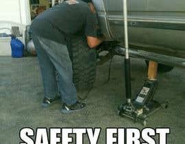 StompieZA tarafından Build a WTF Hashtag - @iNEWker #safety.wtf #quailty.wtf #holy.wtf için no 6