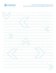 Graphic Design Contest Entry #7 for PERSONALIZED NOTEPAD