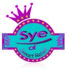 Contest Entry #38 for Design a Logo for Sye of Sweet Relief