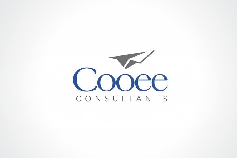 #251 for Design a Logo for Cooee Consultants by sanjiban