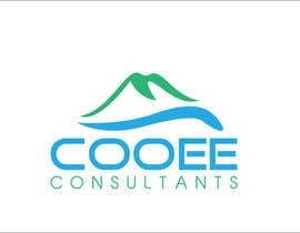 #208 for Design a Logo for Cooee Consultants by Don67