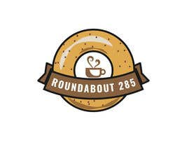 Nro 64 kilpailuun Design a Logo käyttäjältä zeewonpro