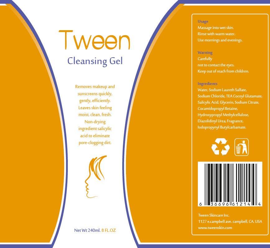 #31 for Print & Packaging Design for Tween by kostakazakoff
