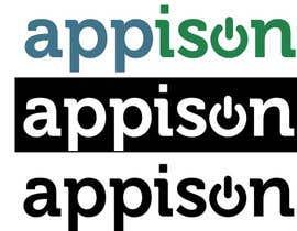 Nro 1 kilpailuun Logo for a software startup käyttäjältä markus955