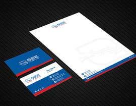 Nro 50 kilpailuun Logo Redesign käyttäjältä pkrishna7676