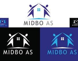 Nro 36 kilpailuun Logo for temporary housing facility käyttäjältä aries000