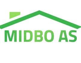 Nro 2 kilpailuun Logo for temporary housing facility käyttäjältä samanna