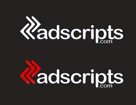 #176 for Design a New Logo for RadScripts.com by eydunasason