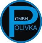 Graphic Design Entri Peraduan #249 for Design a Logo for Polivka GmbH